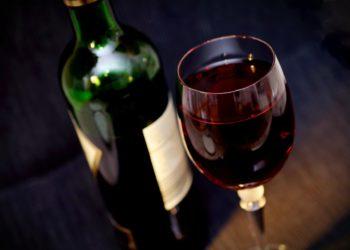comparto vino