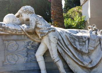 Agenzia funebre Cabras di Quartu Sant'Elena (CA)