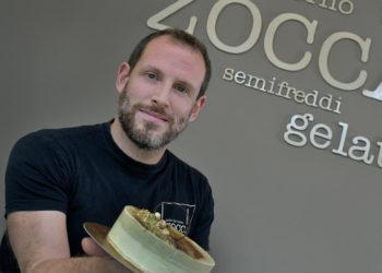 Francesco Zocca