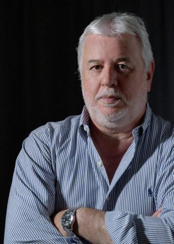 dott. Paolo Massa