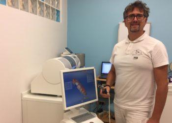Massimo Bigoni - Odontoiatra (FI)
