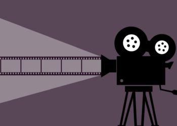 cultua cinematografica