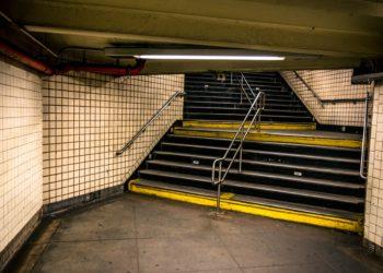 stazioni metro