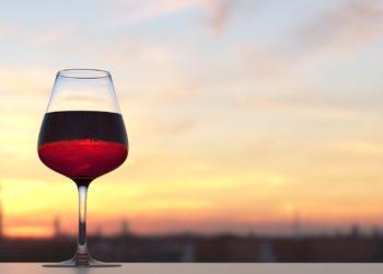 aziende vitivinicole