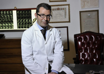 Francesco Raffelini