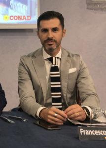 Francesco Cicognola