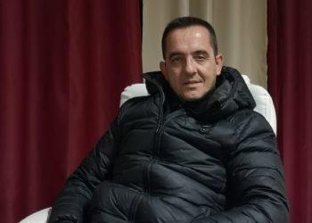 Salvatore Degortes