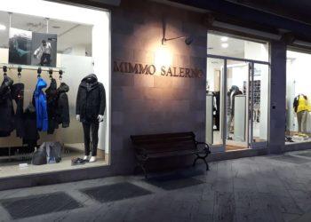 Mimmo Salerno