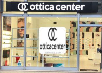 Ottica Center