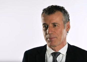 Sauro Pellerucci - sì!4web