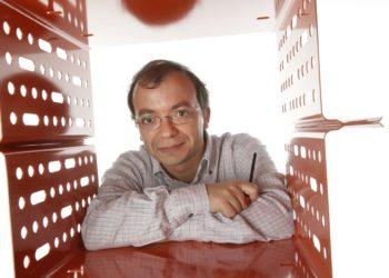 Maurizio Parolari