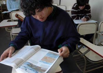 diritto allo studio