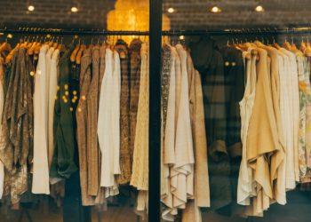 settore moda