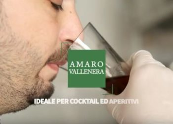 Maurizio Cappelletti - Liquorificio artigianale M.C.P.