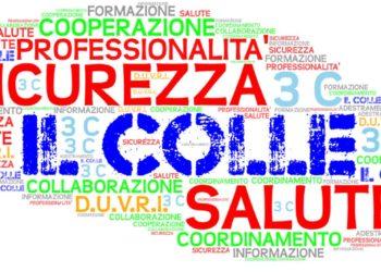 Il Colle - Collecchio