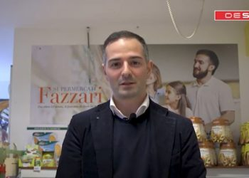 Francesco Fazzari