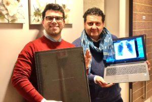 Centro Acqua-Viva Radiologia & Prevenzione