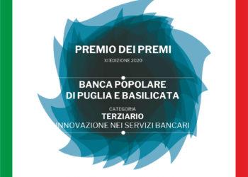 PremiodeiPremi_BPPB