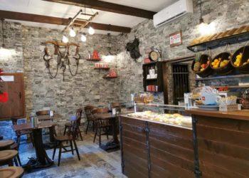 La Taverna della Locanda