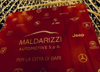 Maldarizzi Automotive S.p.A.