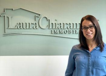 Laura Chiaramonti