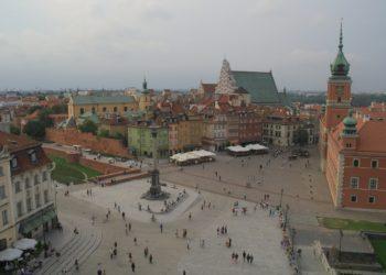 sardi in Polonia