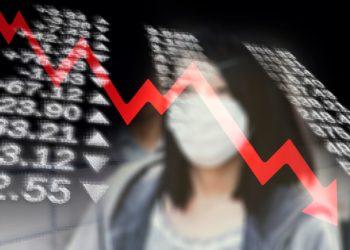 crisi economica covid-19