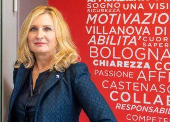 Alessandra Dalpozzo
