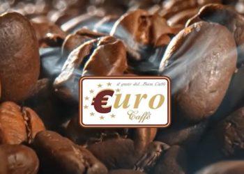 Euro Caffè