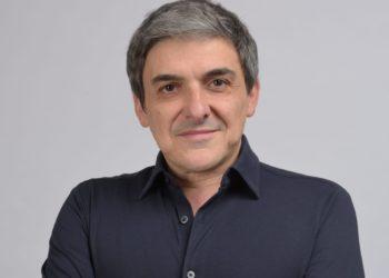 Fabiano Testa
