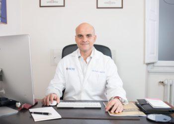 dott. Fabio Quercioli