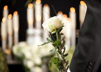 Onoranze funebrei Bonetti