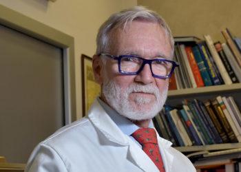 Dott. Paolo Casoni