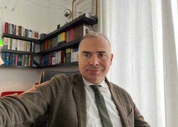 Giacomo Quagliarella