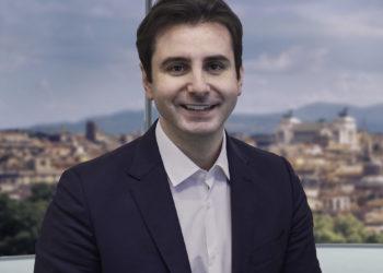 Cesare Rosati