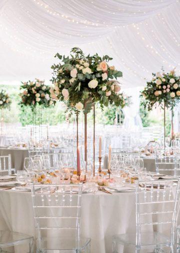 Clara Trama - Associazione Italiana Wedding Planner