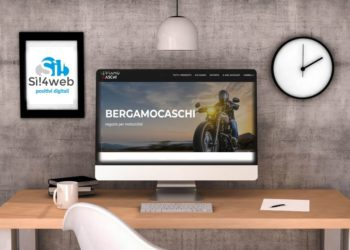 Bergamocaschi
