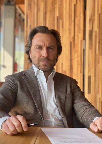 Gianni Gaudio