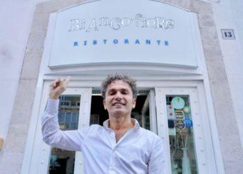 Diego Biancofiore