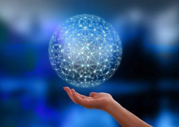 sostenibilità e digitalizzazione