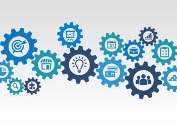 innovazione e digitalizzazione