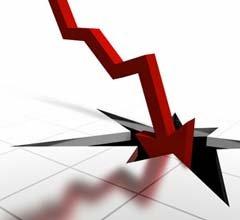 crisi imprese siciliane