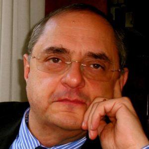 Marco Brunacci