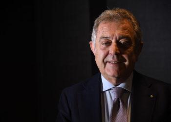 Cav. Lav. Francesco Maldarizzi