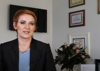 Agnese Witomska