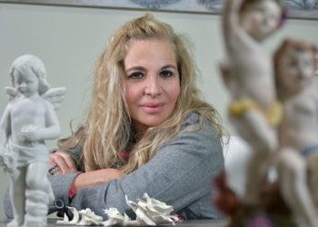 Monica Lubrano