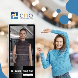 CNB Comunicazione