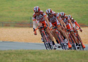 ciclismo virtuale