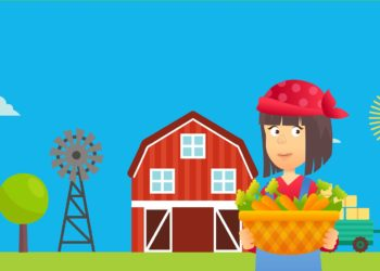 industria agroalimentare