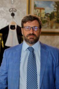 Avvocato Francesco Simone